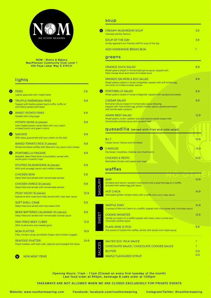 Food Menu 2016 Page 1-01